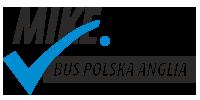 Busy do Anglii - Tanie Busy Polska Anglia, Paczki, Przeprowadzki - Anglia-Polska-Busy.pl
